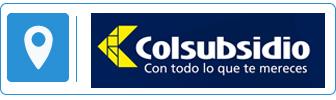 Colsubsidio2