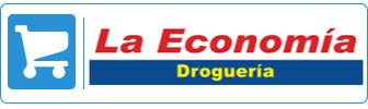 LaEconomia2