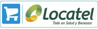 Localtel2