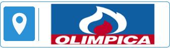 Olimpica2