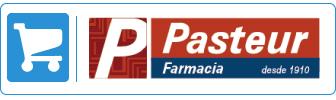Pasteur2