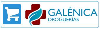 galenica-logo2